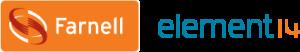 Farnell-element14-dual-Logo